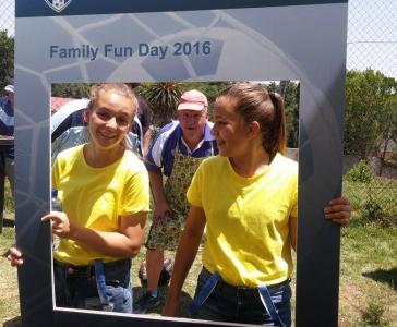 family fun day_1