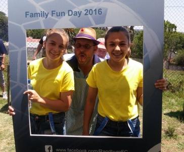 family fun day_2