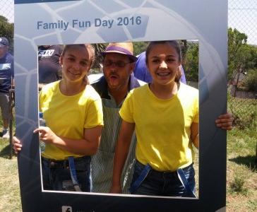 family fun day_3