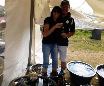 Randburg Fun Day_17