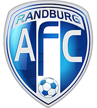 Randburg Football Club